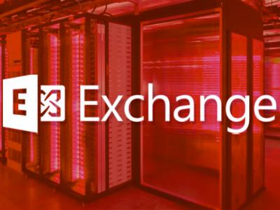 Брешь в протоколе Exchange Autodiscover сливает сотни тысяч учётных данных