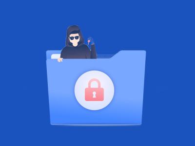Шифровальщик Cring проникает в сети через уязвимость в Fortigate VPN