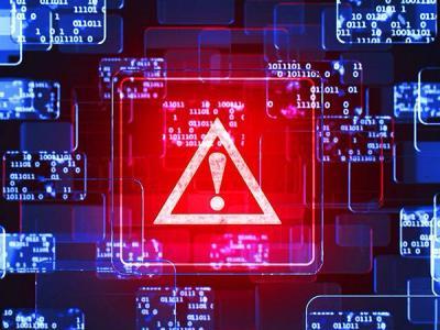 Обнаружена уязвимость в GDK-Pixbuf затрагивающая Chromium, Firefox и VLC