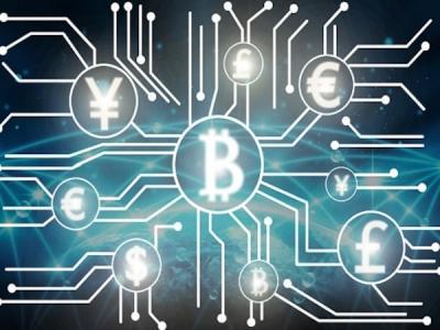 Исследователь стримил процесс атаки 51% на небольшую криптовалюту