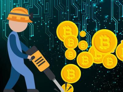 Чем опасен криптоджекинг и как предотвратить угрозу