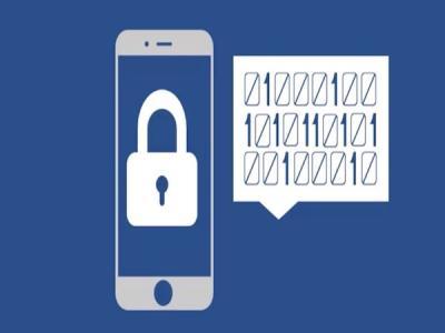 Правоохранители взломали рекомендованное Сноуденом приложение IronChat