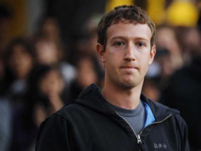 Во взломе аккаунта Цукерберга заподозрили саудовского школьника-хакера