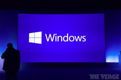 Microsoft удалила Windows Journal из-за брешей в безопасности