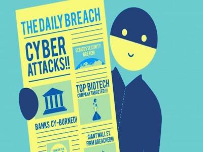 Сайт Общественной палаты по наблюдению за выборами подвергся DDoS-атаке