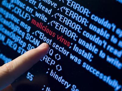 Умные Linux-устройства на базе MIPS и MIPSEL атакует троянец