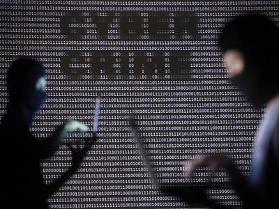 Group-IB: В атаке на банк БЖФ не обнаружены инструменты Cobalt