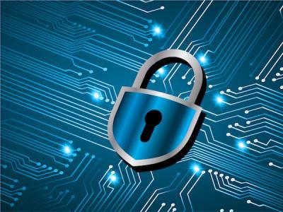Четверти небольших предприятий кибератаки стоили от $1 до $2,5 млн