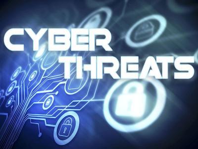 PositiveTechnologies представила решение для выявления целевых атак
