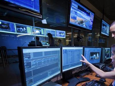 Решения ЛК для защиты от целевых атак получили сертификаты ФСБ и ФСТЭК