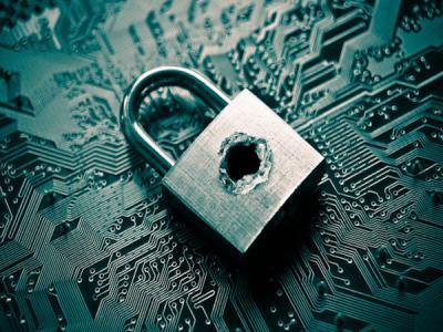 Хакеры проникли в сеть правительства Германии через сотрудника МИДа