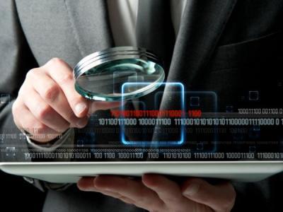 Check Point рассказал о новых технологиях и киберугрозах