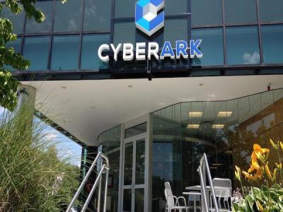 Обнаружена критическая брешь в CyberArk Enterprise Password Vault