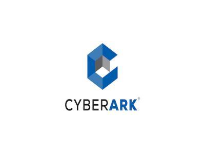 CyberArk запустила решение для безопасности привилегированного доступа