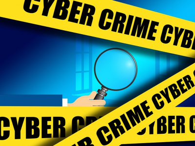 Новые вызовы в киберсудебной экспертизе