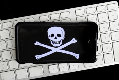 Комиссар ЕС призвал к сотрудничеству в борьбе против киберугроз