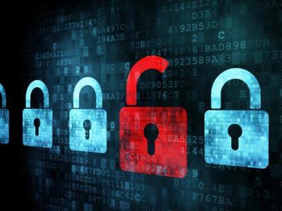 Обнаружена root-уязвимость в реализации сокетов AF_PACKET в ядре Linux