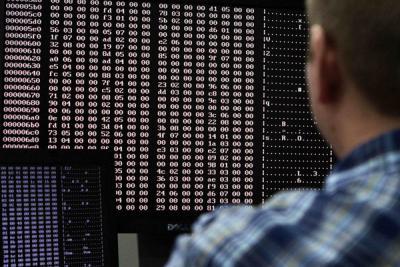 Кибершпионская группа Strider нацелена на Россию, Китай и Европу
