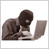 Исследователи описали новый метод DoS-атаки на популярные веб-платформы