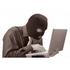 Банковские мошенники сочетают DDoS-атаки со взломом учётных записей