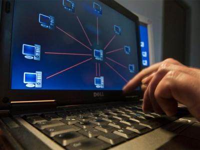 Банкоматы уязвимы для кибератак