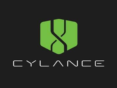 Партнерство Cylance и VMware повысит уровень безопасности клиентов