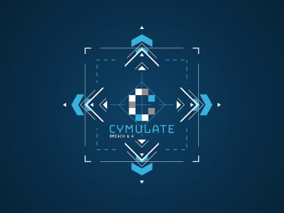 Реализация метода Breach and Attack Simulation (BAS) на платформе Cymulate