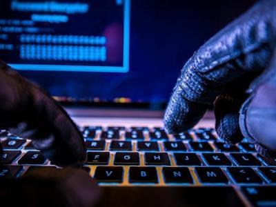 Lloyd's of London оценила потенциальный ущерб от кибератаки в $120 млрд