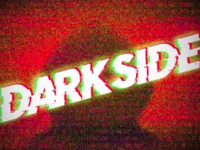 Операторы DarkSide заработали более $90 млн с октября 2020 года