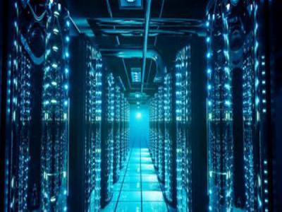 Открытые уязвимости ПО  - прямой путь к зараженному компьютеру