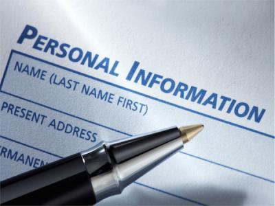 Новый законопроект разъяснил соцсетям работу с персональными данными