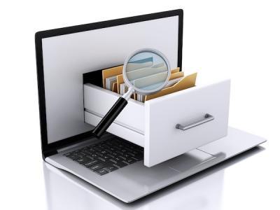 Федеральное казначейство проверит хранение данных большой четверкой