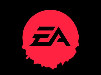 Взломавшие EA хакеры слили исходный код игры FIFA 21