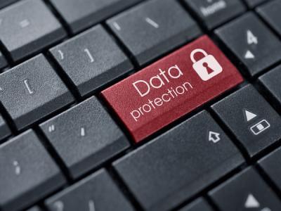 Россия наряду с другими странами подписала документ о защите данных