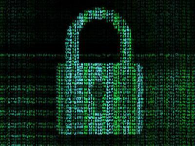 Создан алгоритм расшифровки файлов пострадавших от Trojan.Encoder.10465