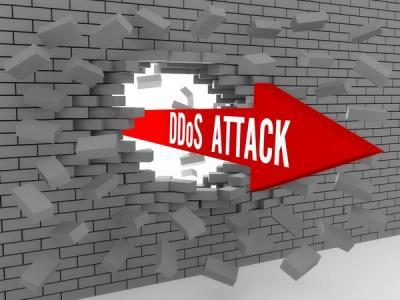 Обнаружен новый Linux-троянец используемый для DDoS-атак