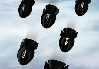 Технологии отражения атак в Kaspersky DDoS Prevention