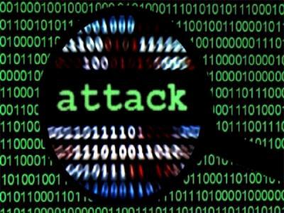 Обнаруженная экспертом новая атака сочетает Self-XSS and Clickjacking