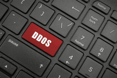 DDoS-атаку на Dyn предположительно устроили скрипт киддиз