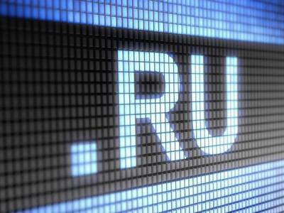 Глава Минкомсвязи признал неэффективность блокировки в интернете