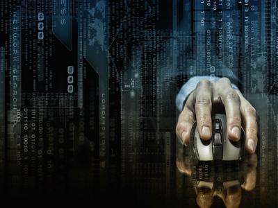 Великобритания выделит средства на борьбу с киберпреступниками дарквеба