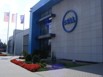 Francisco Partners и Elliott Management приобрели Dell Software Group