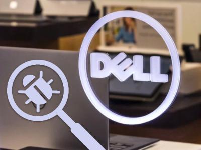Уязвимости BIOSConnect ставят под удар 30 миллионов компьютеров Dell