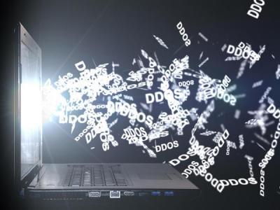 Протокол CLDAP позволяет усилить DDoS-атаки в 70 раз