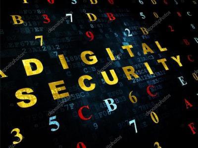 Digital Security попала под санкции США