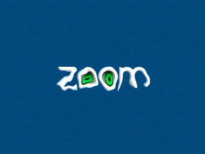 Детали эксплойта для Zoom, за который заплатили $200 000, доступны в отчёте