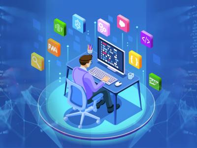 79% разработчиков никогда не патчат сторонние библиотеки в своём софте