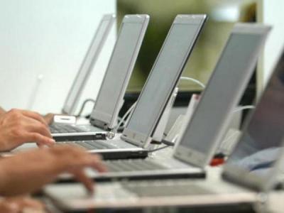МС-технологии поможет уральскому бизнесу бороться с хакерскими атаками
