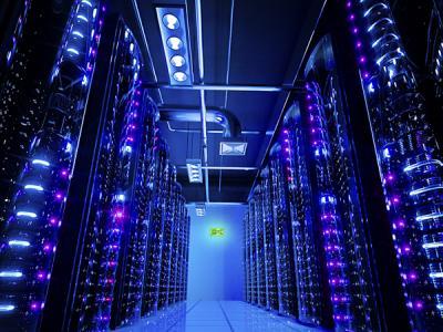 Хакеры компрометируют DNS-серверы через недавно исправленную уязвимость