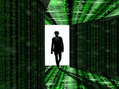 Хакеры используют бэкдор DoublePulsar в реальных атаках
